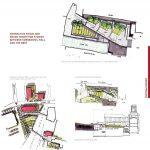 carnegie_design_submission-7