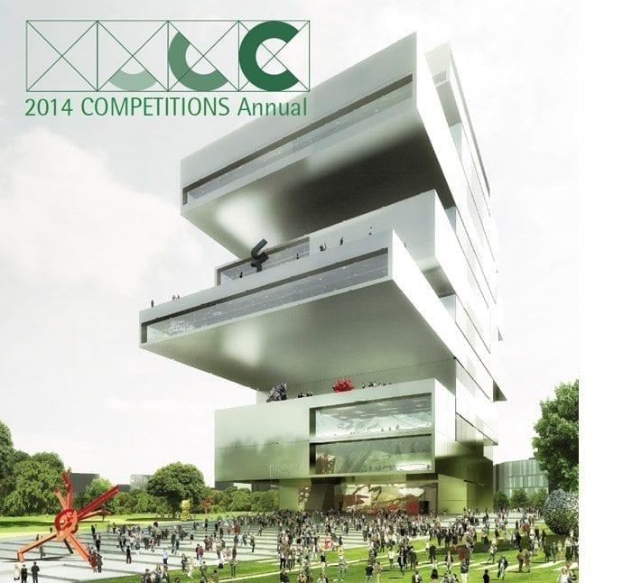 2014_annual_cover