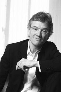 Jacques Ferrier Architecte