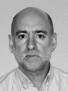 Frederic Schwartz Head_B#1B